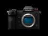 Фотоапарат Panasonic Lumix S1 Black Body