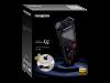 Диктофон Olympus LS-P4 Video kit