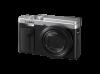 Фотоапарат Panasonic LUMIX TZ95 Silver
