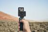Видеокамера Sony RX0 II + Sony VCT-SGR1 Shooting Grip + доппълнителна батерия