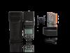 Светкавица Hahnel MODUS 600RT MK II  за Sony