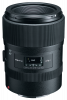 Обектив Tokina atx-i 100mm f/2.8 FF Macro за Canon