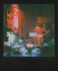 Моментален филм Polaroid i-Type Color Black Frame Edition (8 листа)
