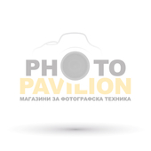 Фоточанта Lowepro Passport Sling III Grey