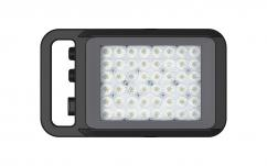 Диодно LED осветление Manfrotto Lykos MLL1300-BIColor