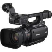 Видеокамера Canon XF100 HD Professional