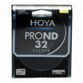 Филтър Hoya ND32 (PROND) 52mm