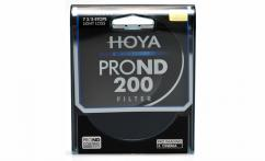 Филтър Hoya ND200 (PROND) 49mm