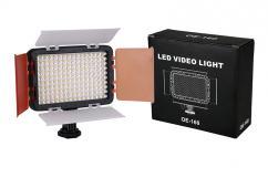 Диодно LED осветление NanGuang OE-160