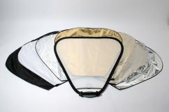 Комплект Lastolite TriFlip 3696 8 в 1 - 75cm