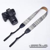 Ремък за камера Shetu Ethnic Customs 1324