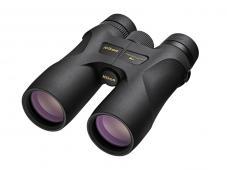 Бинокъл Nikon PROSTAFF 7S 8X42