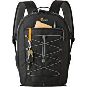 Фотораница Lowepro Photo Classic BP 300 AW Black