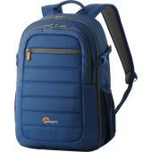 Фотораница Lowepro Tahoe BP 150 Blue