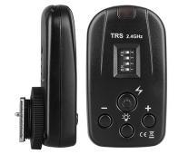 Предавател TRS-2400