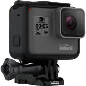 Видеокамера GoPro HERO 5 Black