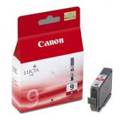 Мастилница Canon CLI-8R (Red)