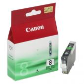 Мастилница Canon CLI-8G (Green)