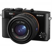 Фотоапарат Sony RX1R II