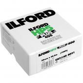 Филм ILFORD HP5 Plus / 35mm X 30.5m (ISO 400)