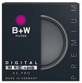 Филтър B+W XS-Pro Digital HTC Circular Polarizer Käsemann MRC nano 77mm