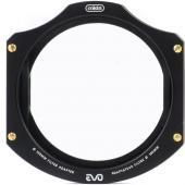 Алуминиев държач за филтри Cokin EVO Z series BZE01