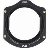 Алуминиев държач за филтри Cokin EVO P series BPE01