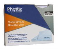 Микрофибърна кърпичка Phottix