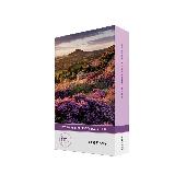 Комплект филтри LEE Neutral Density Medium Soft