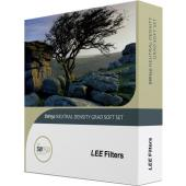 Комплект филтри LEE Neutral Density Medium SW150