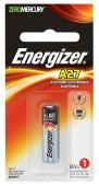 Алкална батерия Energizer A27 (12V)