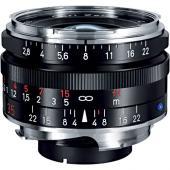 Обектив Zeiss C Biogon T* 35mm f/2.8 ZM за Leica M (черен)