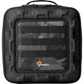 Чанта за дрон Lowepro DroneGuard CS 200 черна