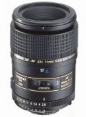 Обектив Tamron SP AF 90mm F/2.8 Di Macro за Sony