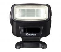 Светкавица Canon Speedlite 270EX II