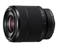 Обектив Sony FE 28-70mm f/3.5-5.6 OSS (SEL-2870)
