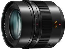 Обектив Panasonic Leica DG NOCTICRON 42.5mm f/1.2