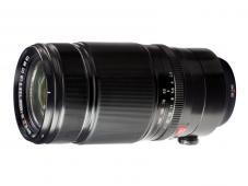 Обектив Fujifilm Fujinon XF 50-140mm F/2.8 R LM OIS WR