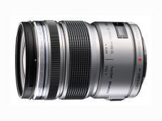 Обектив Olympus M.Zuiko Digital ED 12-50mm f/3.5-6.3 EZ Silver