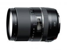 Обектив Tamron AF 16-300mm f/3.5-6.3 Di II PZD за Sony