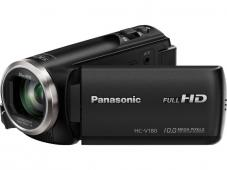 Видеокамера Panasonic HC-V180