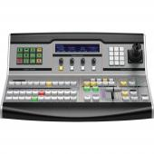 Хардуерен панел Blackmagic Design ATEM 1 M/E Broadcast Panel