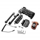 Комплект аксесоари SmallRig за Blackmagic URSA Mini/ Mini Pro