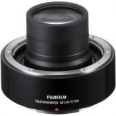 Телеконвертор Fujinon GF 1.4X TC WR