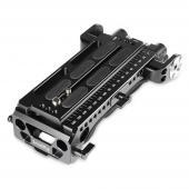 Раменна основа с плочка SmallRig за Sony VCT-14