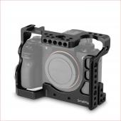 Клетка SmallRig за камера Sony A9