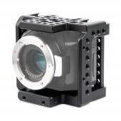 Клетка SmallRig за камера BMMCC BMMSC - Blackmagic Micro Cinema Camera