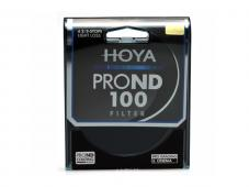 Филтър Hoya PROND100 55mm