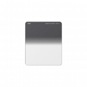 Филтър Cokin NUANCES EXTREME Grad Soft NXPG8