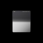 Филтър Cokin NUANCES EXTREME Grad Soft NXPG16